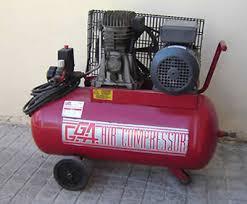 compresor de aire industrial. compresores de aire industrial compresor