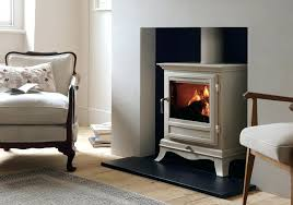 clean wood stove glass features to look for in a wood burning how to clean wood clean wood stove glass