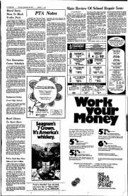 The Daily Herald from Chicago, Illinois on September 28, 1972 · Page 88