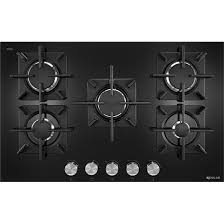 jgc2530eb jenn air 30 glass 5 burner gas cooktop