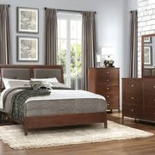 American Furnishings 73 s & 105 Reviews Furniture Stores