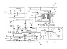 ceiling fan wiring diagram remote control ceiling remote ceiling fan wiring solidfonts on ceiling fan wiring diagram remote control