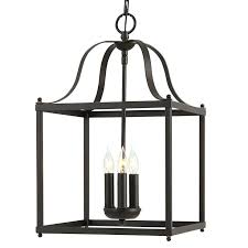 allen roth chandelier in specialty bronze country cottage single cage allen roth 8 light allen roth chandelier
