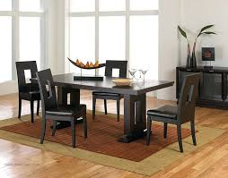 japanese dining room furniture. Japanese Dining Table Plans Price Malaysia . Room Furniture