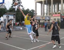 Дипломы и диссертации по тематикам спорт и физкультура написание диссертаций на тему физкультура спорт спортивные игры волейбол баскетбол и т