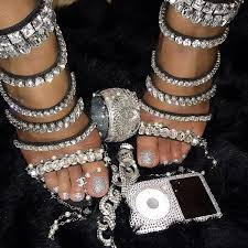 Image result for dripping in diamonds