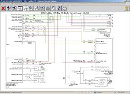 cadillac cts wiring harness search for wiring diagrams \u2022 2003 Cadillac CTS Wheel Speed Sensor cadillac cts wiring harness images gallery