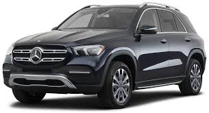 lease offers 2020 mercedes benz gle 350