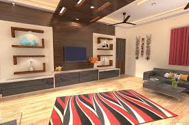 13 latest false ceiling hall designs