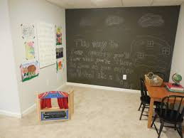 basement ideas for kids area. Basement:Kids Basement Ideas Kids Home Design Image Beautiful At Interior Designs For Area E