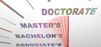 10 Best Special Education Graduate Degree Programs Special