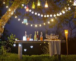 small party lights outdoor gas lights hanging outdoor string lights led string lights balcony string lights outdoor motion lights
