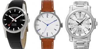 men foxy great mens watches for every single budget the foxy great mens watches for every single budget the huffington post best under uk o men
