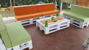 diy pallet patio furniture reclaimed pallet patio furniture bedroomlicious patio furniture
