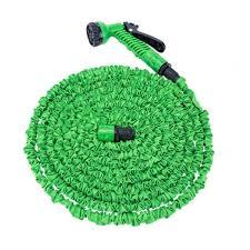 flexible garden hose. Garden Hose 75FT Expandable Magic 25M Flexible Water Hose+7 Mode Spray P