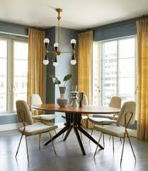 jonathan adler outfits a condo in manhattan s trendy 70 charlton photos architectural digest
