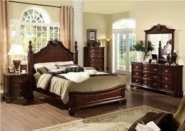 dark cherry wood bedroom furniture sets. alluring dark cherry bedroom furniture the 1000 ideas about wood on sets w