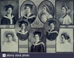 Florence Griffith High Resolution Stock Photography and Images - Alamy