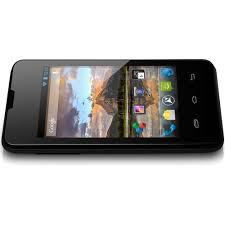 Telefon mobil Allview A4 DUO, Dual-Sim ...