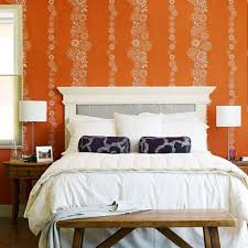 Small Bedroom Design Tips 20 Design Tips For Small Bedrooms Sfgate