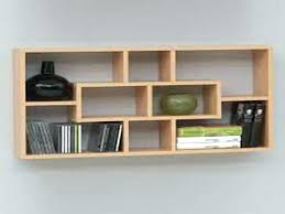 shelves with pegs wall wooden shelf wooden wall shelf designs wooden wood wall shelves with