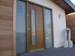 modern front double doors. Modern Exterior Double Doors Examples Ideas Pictures Megarct Front D