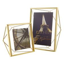 Prisma Photo Frames by Umbra ...