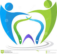 Dental Logo Stock Images - Image: 23954194