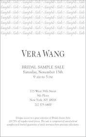 Vera Wang Dress Size Chart Fashion Dresses