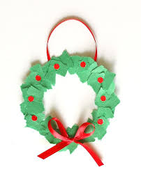 Christmas Arts And Crafts Ideas For Kids  Find Craft IdeasChristmas Arts And Crafts For Preschoolers