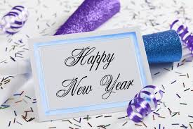 17 Favorite New Years Ecards Sites