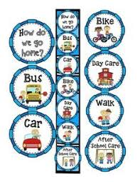 How We Go Home Chart Printable 23 Best Bus Car Images In 2019 Car Rider Bus Tags