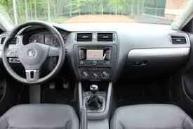 2010 Volkswagen Jetta Tdi 2011 Volkswagen Jetta Tdi Joins Autoblogs Long Term Garage
