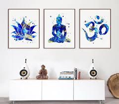 Small Picture Best 25 Buddha wall art ideas on Pinterest Buddha art Buddha