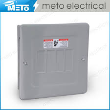 light pull switch wiring diagram images rv electrical box on light socket pull switch wiring diagram porcelain get also wiring
