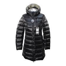 Buy Designer Coat Other Designer Jacket Coat In Black Second Hand Other