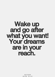 Reach For Your Dreams Quotes Best of Photo The Good Vibe Pinterest Entrepreneurship Success And