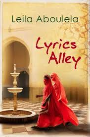 s alley by leila aboulela aboulela s third novel proves her ownership of gentle poetic african literaturereading liststhe topbook coverss
