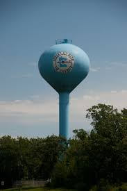 Water Tower Homes 30 Best Water Towers Images On Pinterest Water Tower Towers And