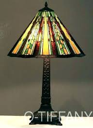 glass lamp shades for floor lamps stained glass floor lamps vintage glass light shades vintage stained