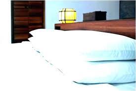 qvc northern nights sheets – mocksched