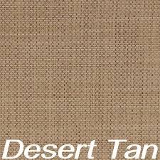 luxury woven marine vinyl flooring 188mil