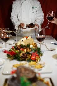 Yeast Bistronomy Bangsar Elevated French Bistro Cuisine