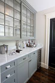 Kitchen Butlers Pantry Modern Butlers Pantry Designs Home Design Ideas