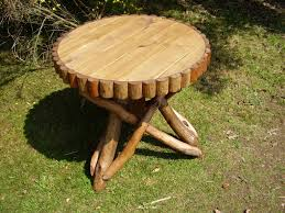 no 35 small round table