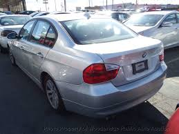 BMW Convertible 06 bmw 325i price : 2006 Used BMW 3 Series 325i at Woodbridge Public Auto Auction, VA ...