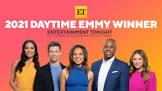 entertainment+tonight+hosts