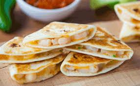 authentic mexican appetizers.  Authentic Mexican Food Near Me Open Now Ricardou0027s Place San Juan Capistrano 92675 And Authentic Mexican Appetizers