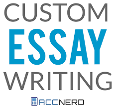 custom essay writing service for online degree students acc nerd custom essay writing service for college students