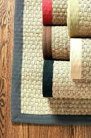furniture faux sisal rug indoor outdoor rugs area natural
